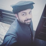 Khuram