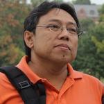 Md Yusoff T.'s avatar