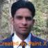 Rajneesh S.