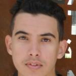 Hamza S.'s avatar