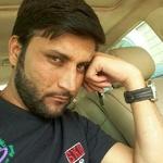 Suhail A.'s avatar