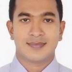 Nadim M.'s avatar