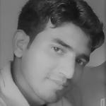 Md Naimur Rahman M.