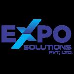 Expo S.
