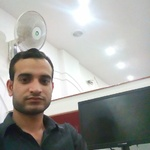 Muzammil M.