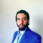 Brahim's avatar