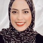 Misan O.'s avatar