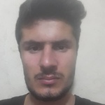 Mahdi Aghelpoor