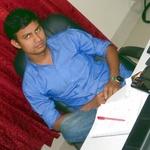Mahadi Hassan