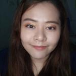 Junevievi B.'s avatar