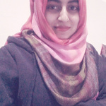 Ayesha M.'s avatar