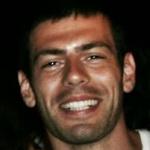 Fabio M.'s avatar