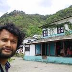 Shankar K.