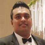 Anushka P.'s avatar