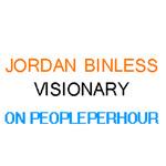 Jordan B.