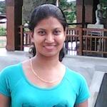 Chandima P.