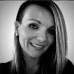 Agnieszka W.'s avatar