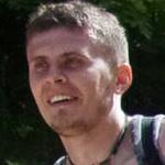 Vyacheslav Z.'s avatar
