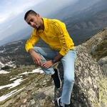 Abd Alrhman R.'s avatar