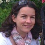Alison Nurton