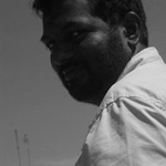 Chandana J.