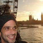 Filipe R.'s avatar