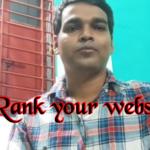 Pulokesh S.'s avatar