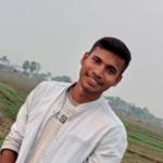 Md. Sharif M.'s avatar
