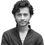 Sazzad H.'s avatar