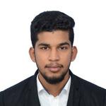 Mohamath M.'s avatar