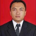 Yusuf H.