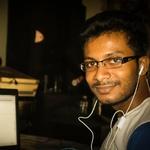 Rumesh P.'s avatar