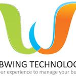 Webwing T.