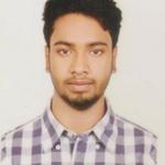 Fahim A.'s avatar