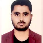 Anik K.'s avatar