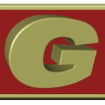 Geof G.