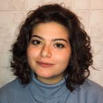 Lisa's avatar