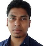 Irshad S.'s avatar