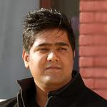 Surinder T.