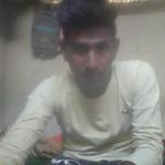 Hussain K.