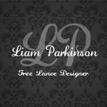 Liam P.