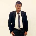 Sachin's avatar