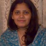 Bharti S.