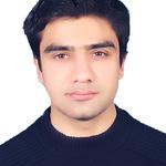 Abdul Ali K.