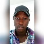 Olaoluwa S.