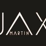 Jax M.