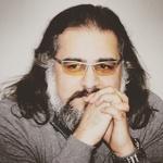 Mohammad Hadi Kaviani