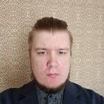 Bartolomej K.'s avatar