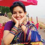 Farhana Anjum