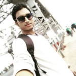 Rajhu S